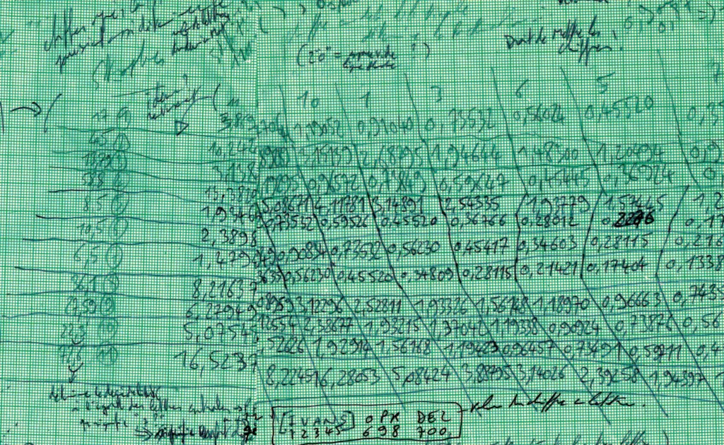 JMAR-papier-millimétré-2600x1600-190615