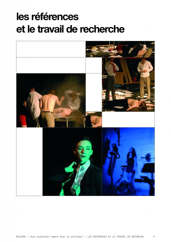 MISE EN SCENE THEATRE(3)+_Page_09